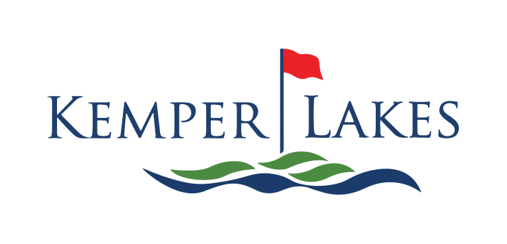Kemper_Lakes_Golf_Club_Kildeer_IL_Logo