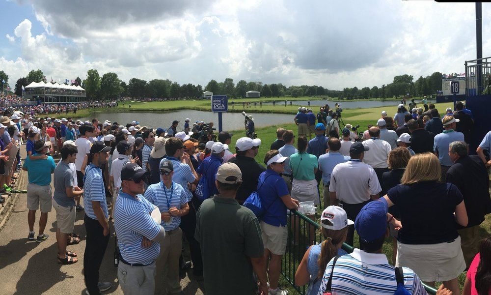 kemper-lakes-golf-club-kpmg-womens-pga-crowd-shot