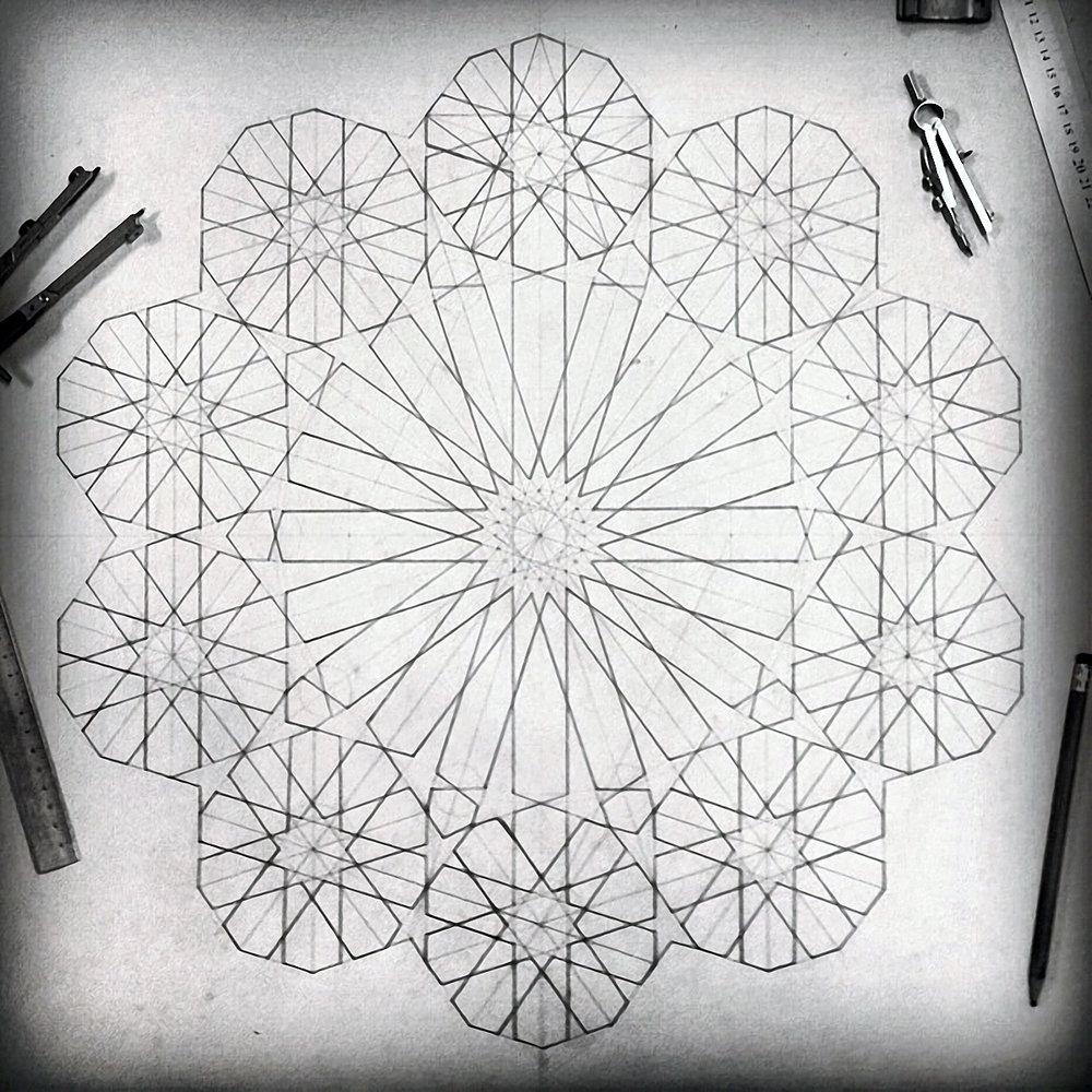 20 petal rosette.jpg