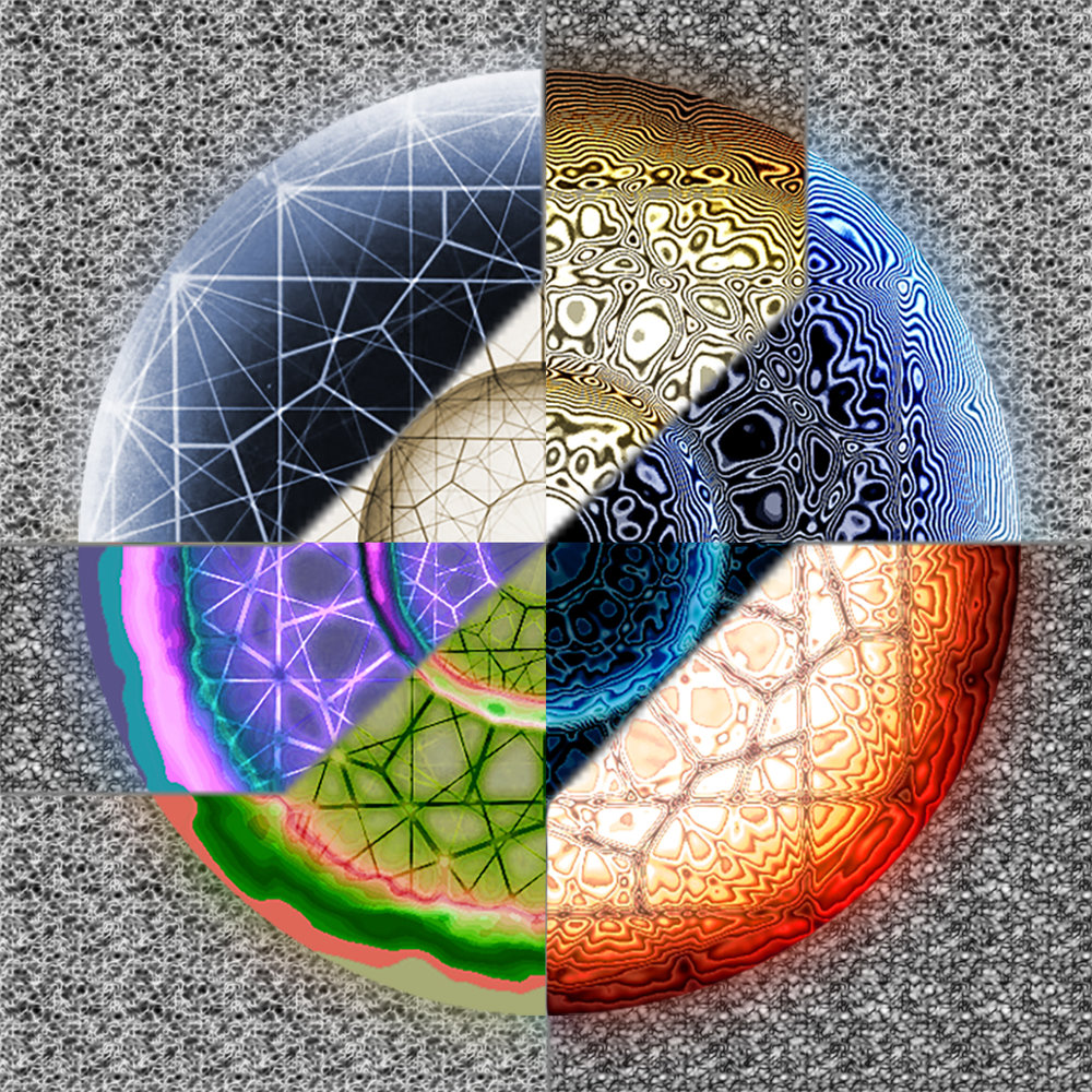 Bio Geomic Mix.jpg