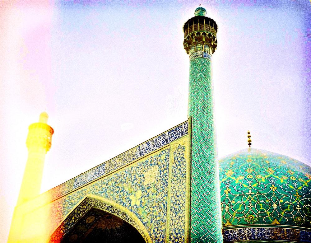 Isfahan - Abbas Zahedi - Portfolio-2.jpg