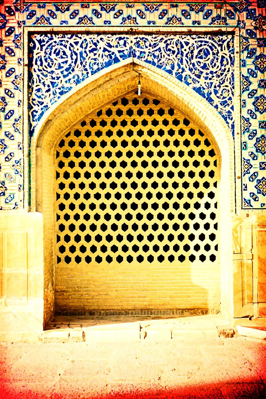 Isfahan - Abbas Zahedi - Portfolio-3.jpg