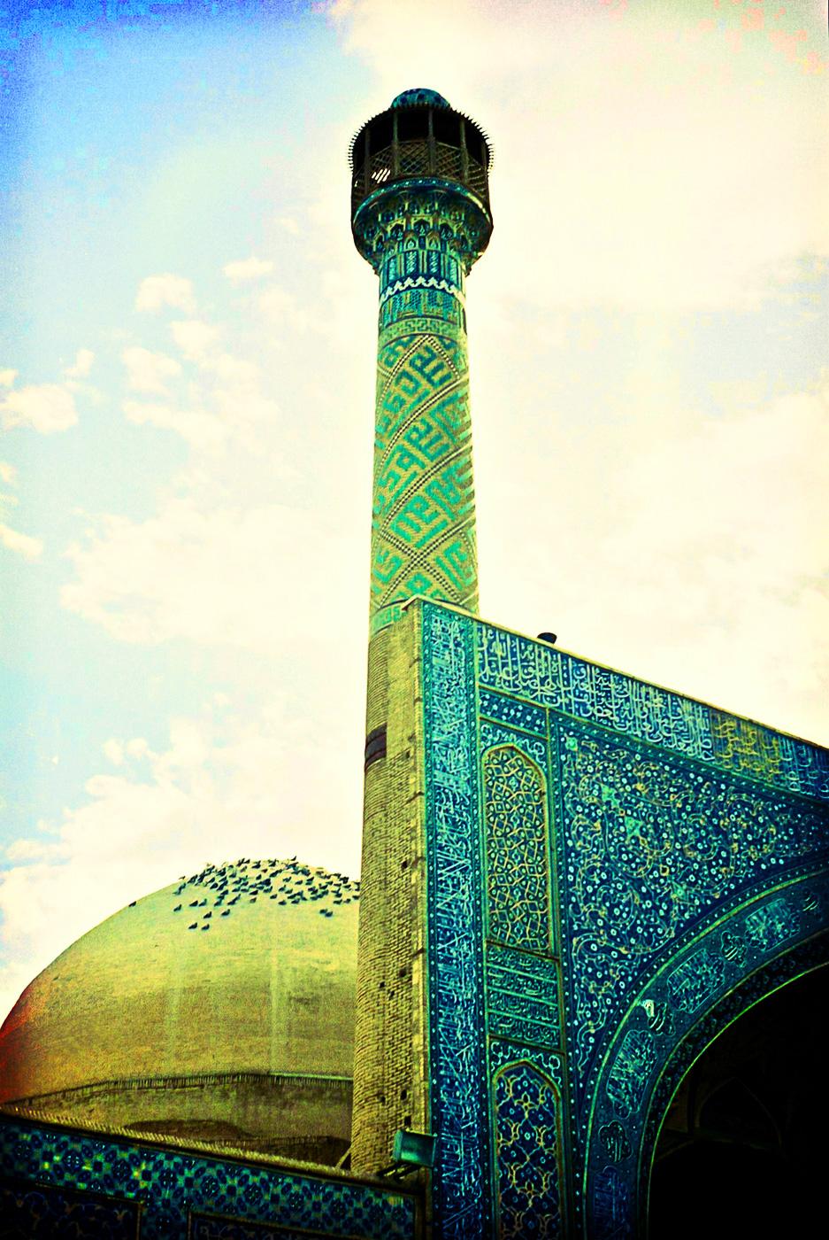 Isfahan - Abbas Zahedi - Portfolio-4.jpg