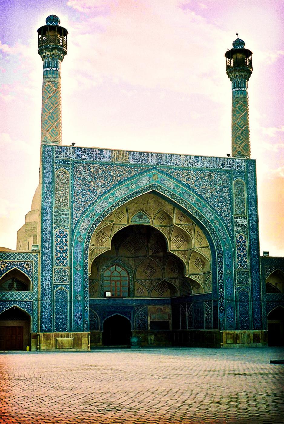 Isfahan - Abbas Zahedi - Portfolio-5.jpg