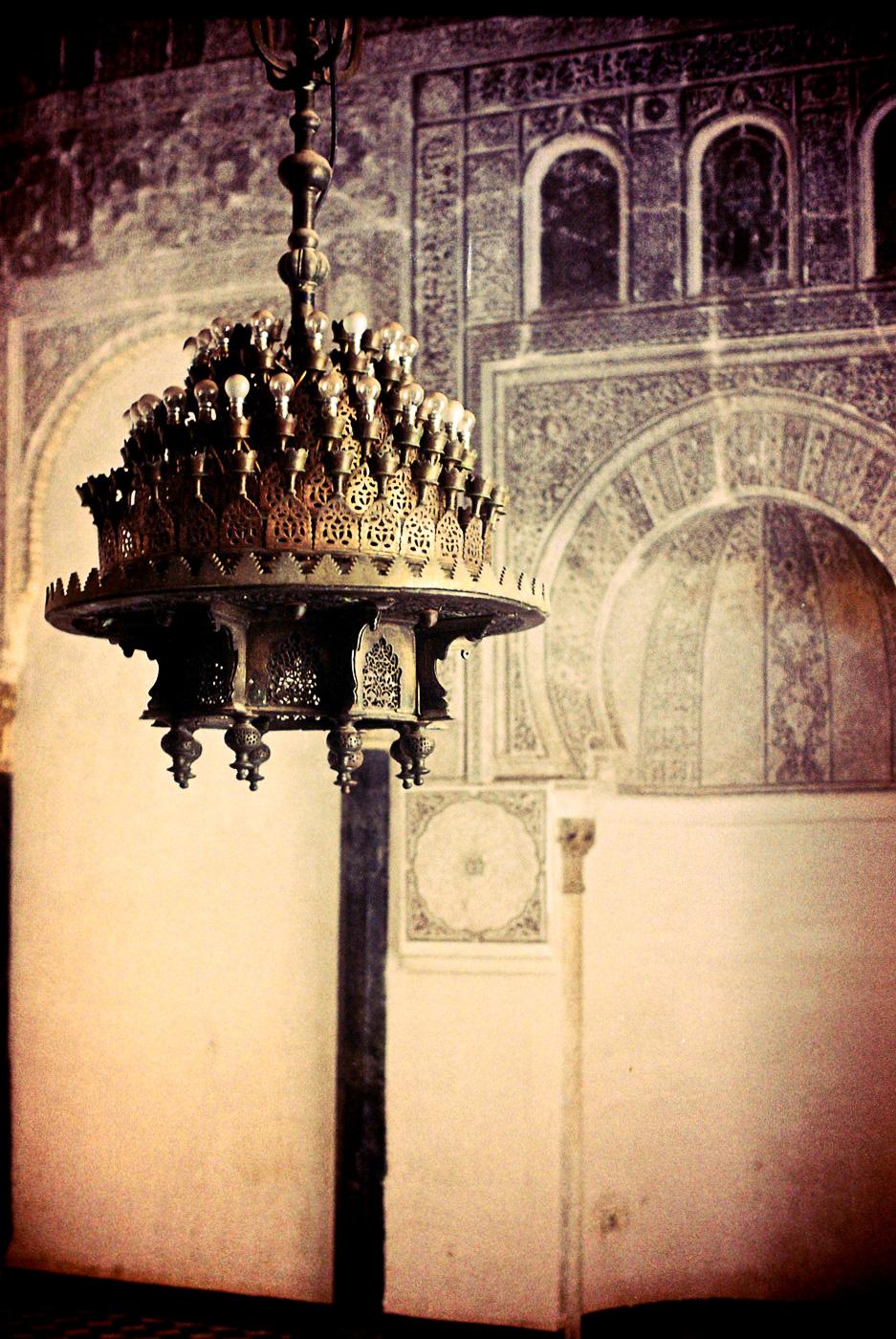 Morocco - Abbas Zahedi - Portfolio-1.jpg
