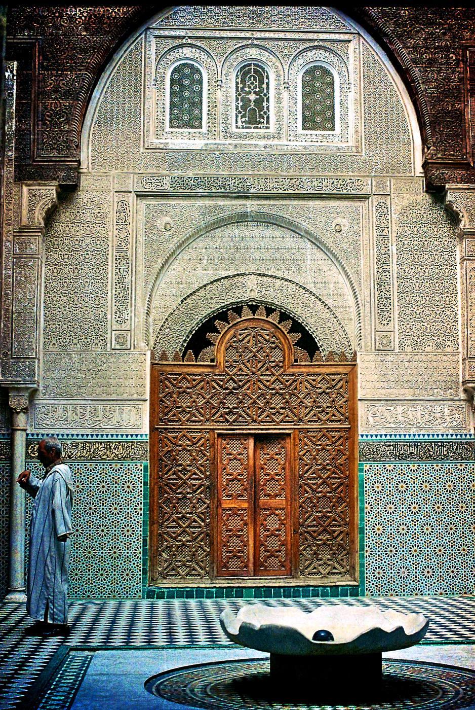 Morocco - Abbas Zahedi - Portfolio-2.jpg