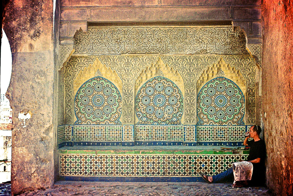 Morocco - Abbas Zahedi - Portfolio-5.jpg