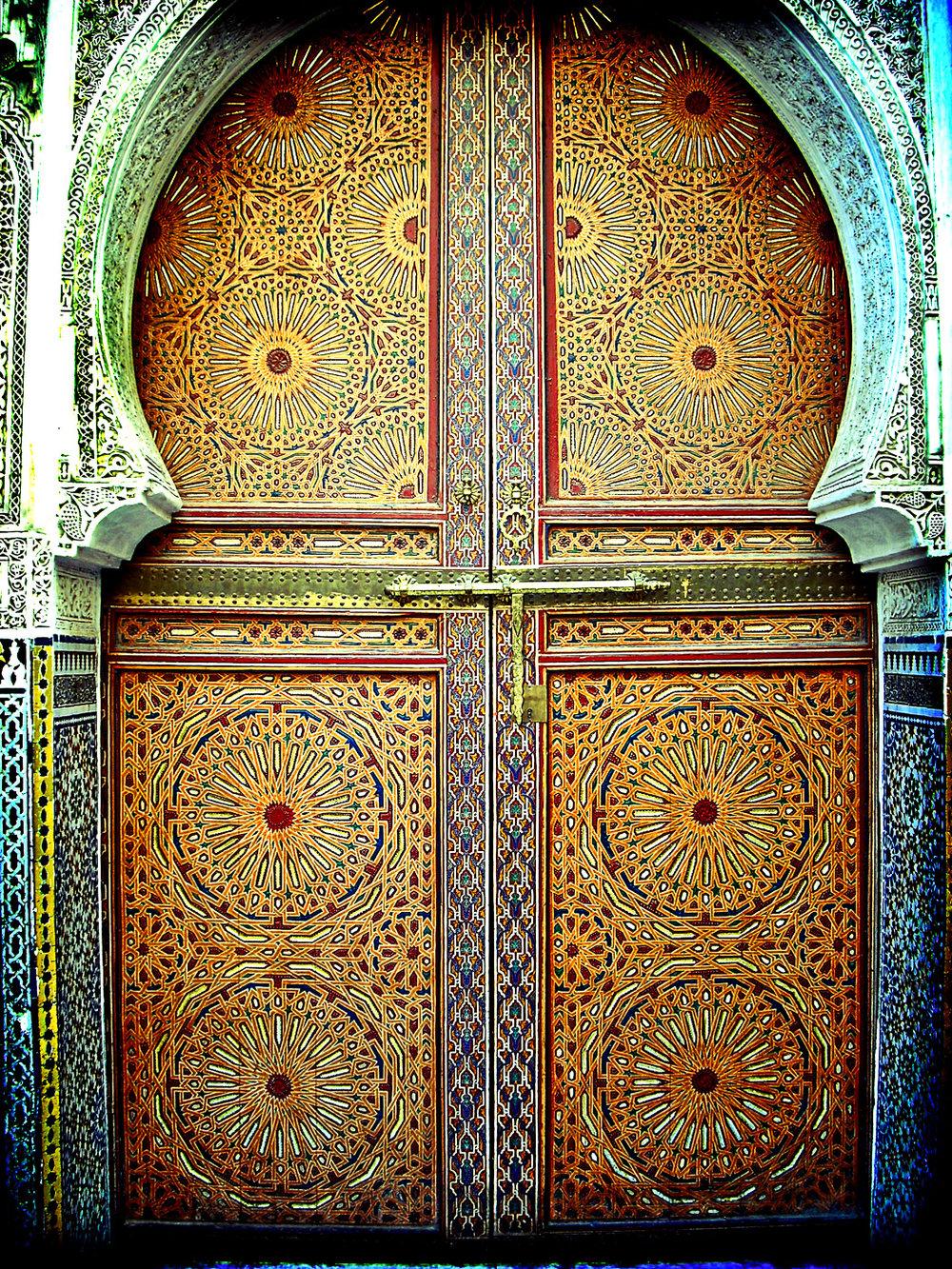 Morocco - Abbas Zahedi - Portfolio-10.jpg