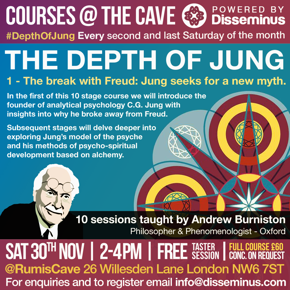 Stage 1 Depth of Jung taster - Disseminus at the Cave.png