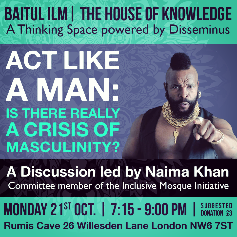 006 Masculinity Talk v2.png