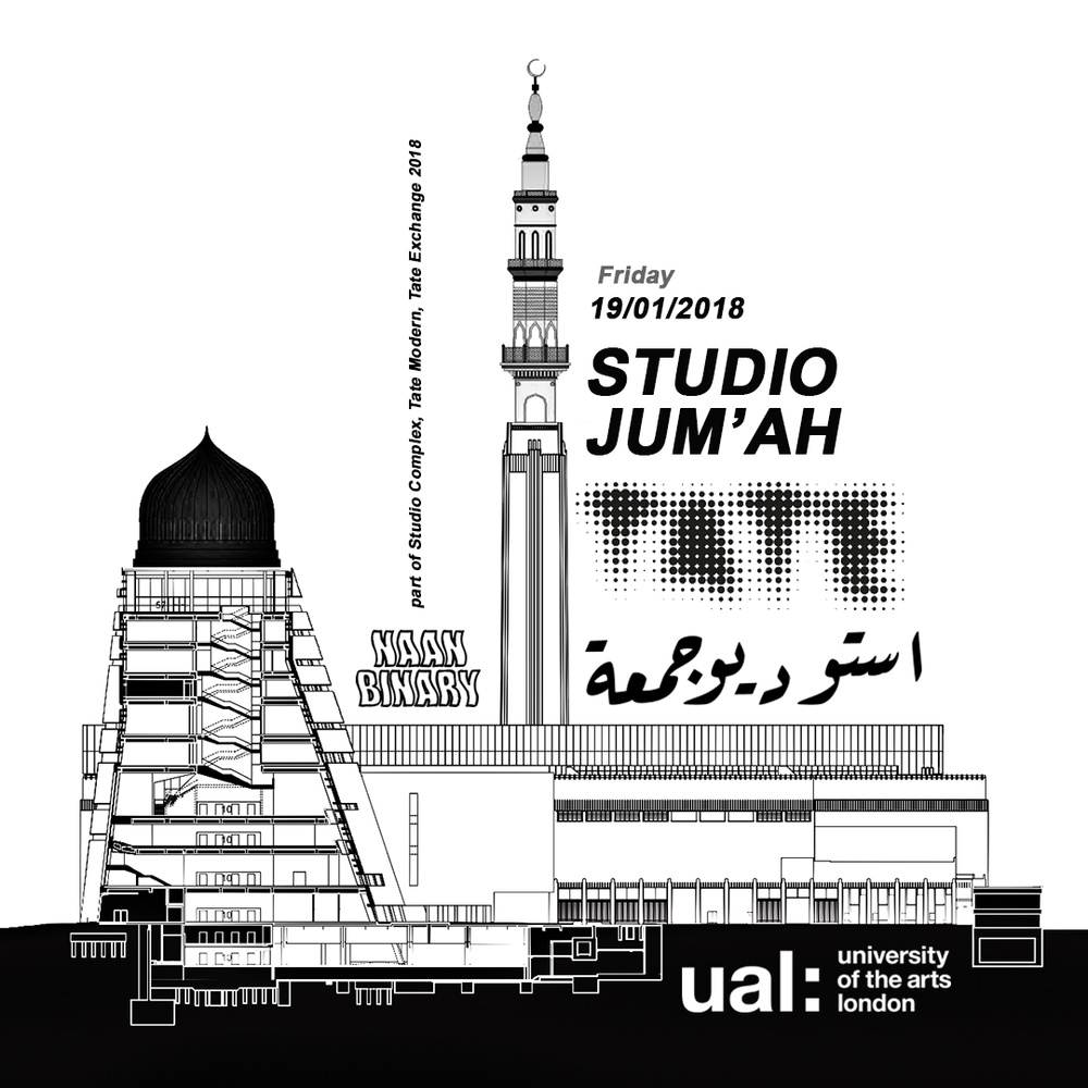 Studio Jumah Square Flyer.png