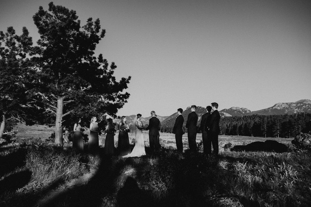 Austin Wedding Photographer | Sarah E. Photography
