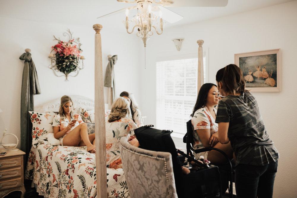 Colorado Wedding Photographer Sarah E Photography