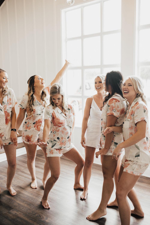 Dallas Wedding Photographer Sarah E. Photography