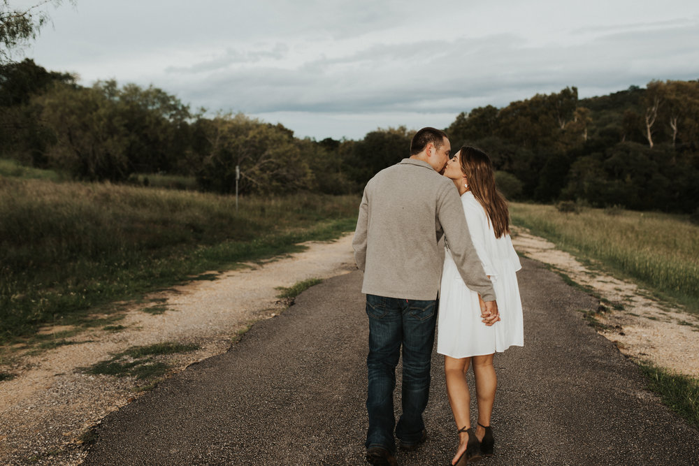 ColoradoWeddingPhotographerSarahEPhotography-51.jpg