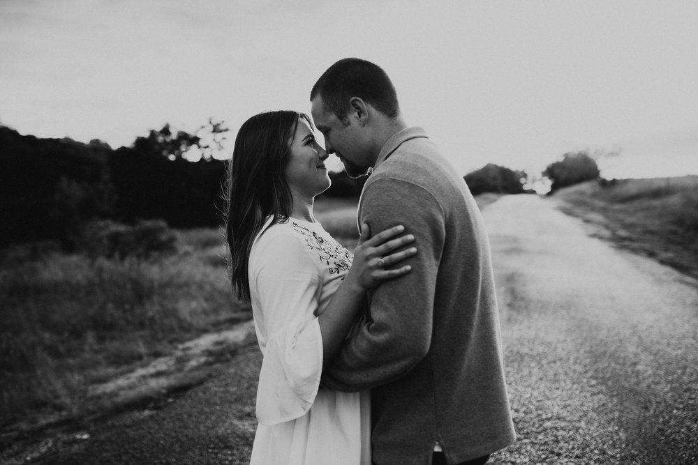 ColoradoWeddingPhotographerSarahEPhotography-53.jpg