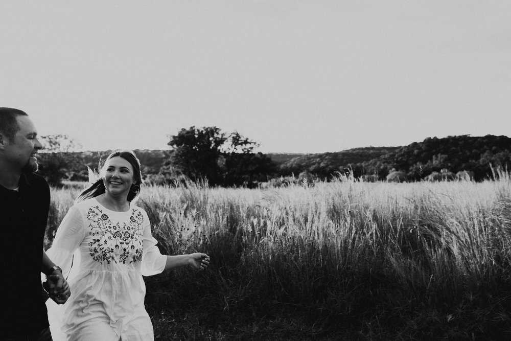 ColoradoWeddingPhotographerSarahEPhotography-100.jpg