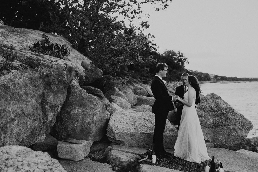 Sarah E. Photography Colorado Wedding Photographer