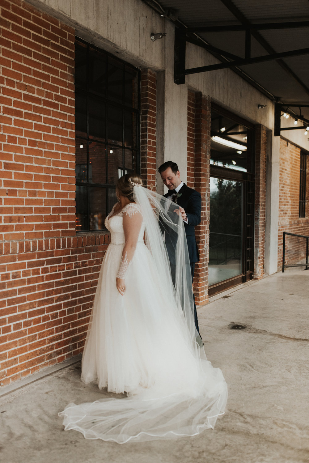Sarah E. Photography Austin Wedding Photographer