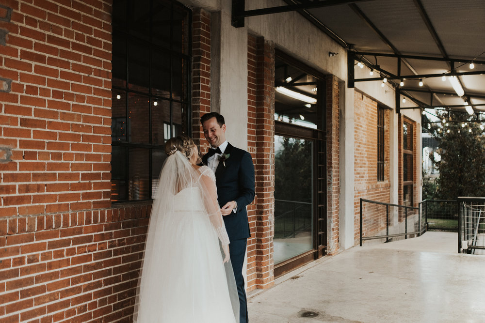 Sarah E. Photography Denver Wedding Photographer