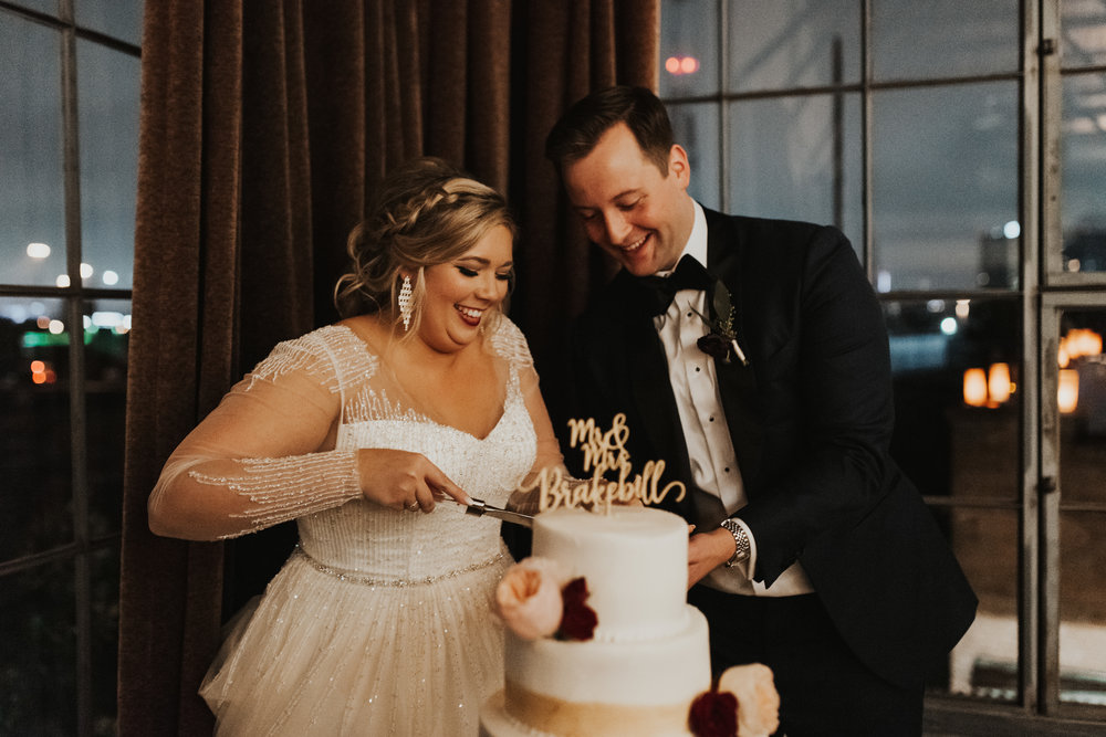 Sarah E. Photography Dallas Wedding Photographer