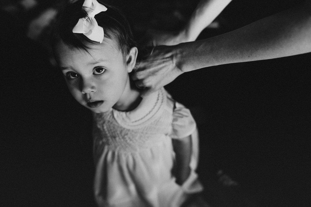 VailWeddingPhotographerSarahEPhotography-24.jpg