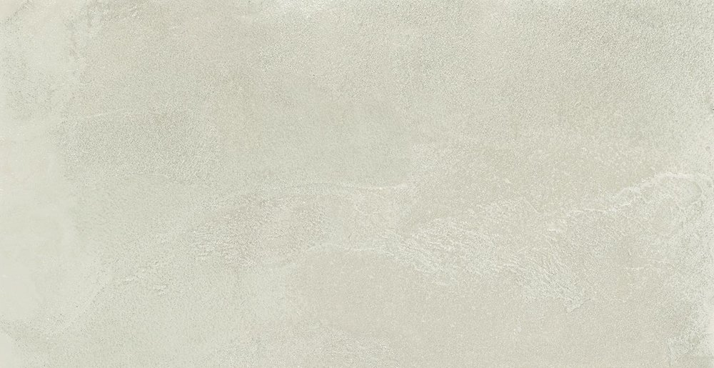 "24"" x 48"" Field Tile - Natural"