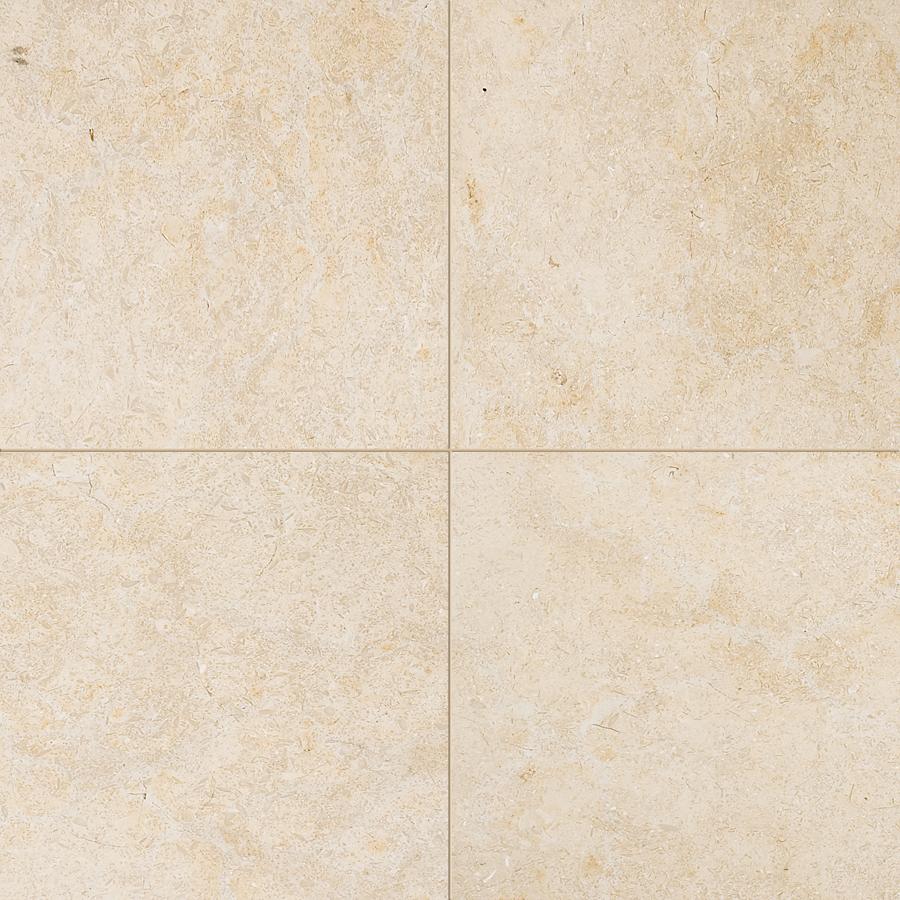 Seashell Field Tile