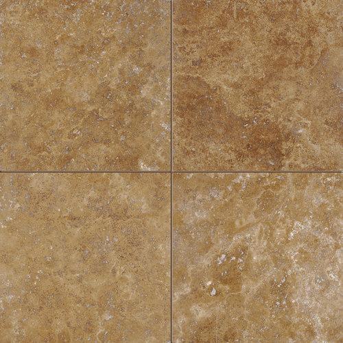 Walnut dark honed filled travertine tiles of distinction walnut dark honed filled travertine ppazfo