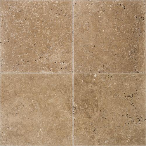 Walnut dark antiqued travertine tiles of distinction walnut dark antiqued travertine ppazfo