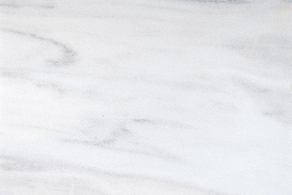 "skyline leathered marble TL15936 16""x24""x1/2"""