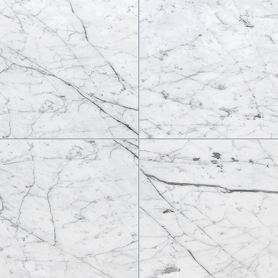 statuarietto polished marble
