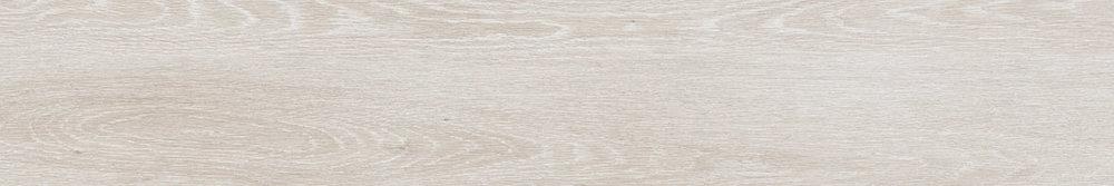 "8"" x 71"" White Wood Field Tile"