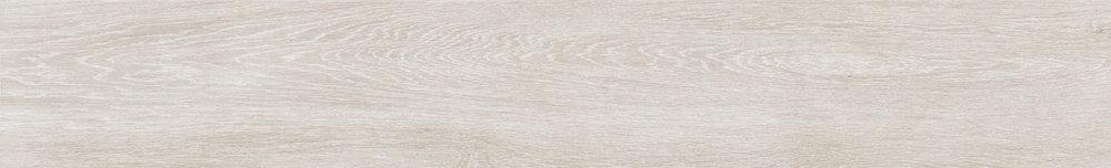 "11"" x 71"" White Wood Field Tile"