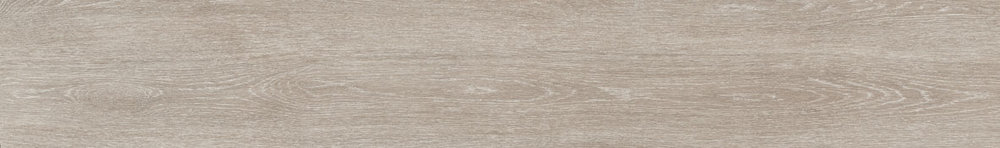 "11"" x 71"" Sand Wood Field Tile"