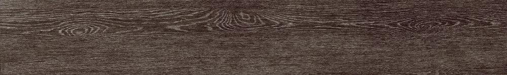 """11"""" x 71"""" Brown Wood Field Tile"""