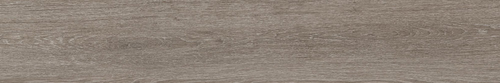"""8"""" x 48"""" Taupe Wood Field Tile"""