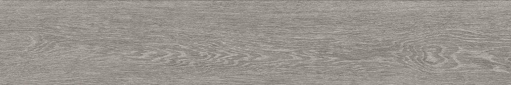 """8"""" x 48"""" Grey Wood Field Tile"""