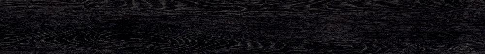 "8"" x 71"" Black Wood Field Tile"