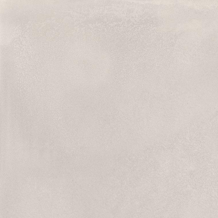 "24"" x 24"" White Concrete Field Tile"