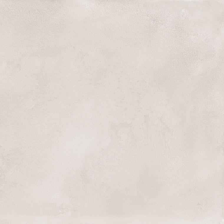 "48"" x 48"" White Concrete Field Tile"