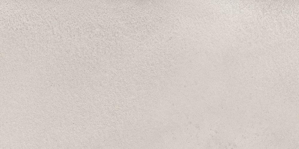 "12"" x 24"" White Concrete Field Tile"