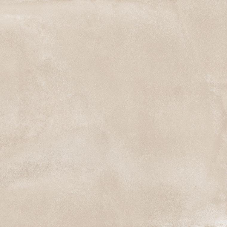 "48"" x 48"" Ivory Concrete Field Tile"