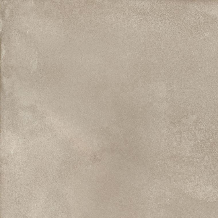 """24"""" x 24"""" Sand Concrete Field Tile"""