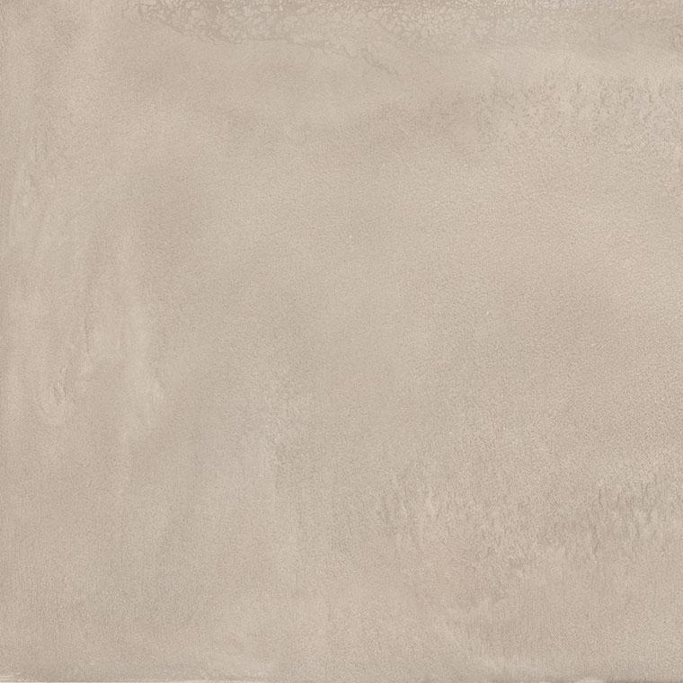 """48"""" x 48"""" Sand Concrete Field Tile"""