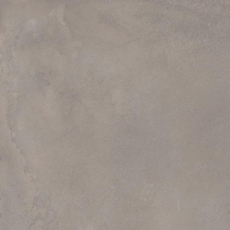 """24"""" x 24"""" Smoke Concrete Field Tile"""