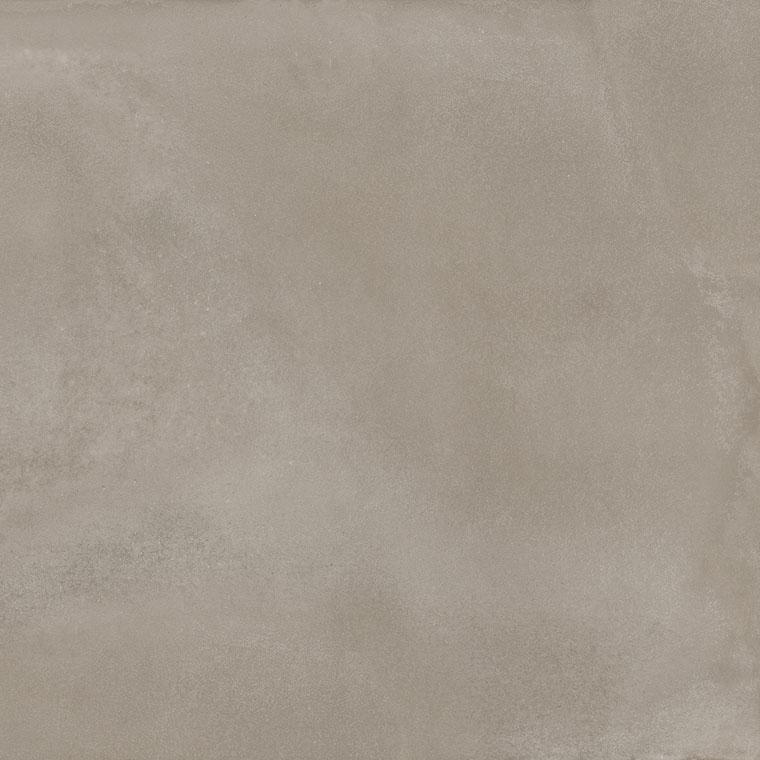 """48"""" x 48"""" Smoke Concrete Field Tile"""