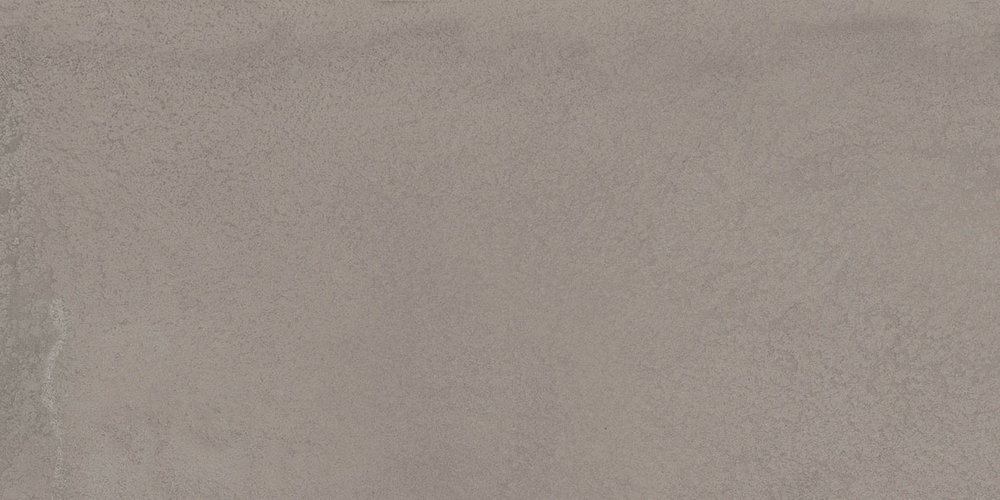 """12"""" x 24"""" Smoke Concrete Field Tile"""
