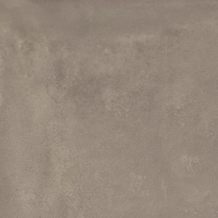 "24"" x 24"" Taupe Concrete Field Tile"