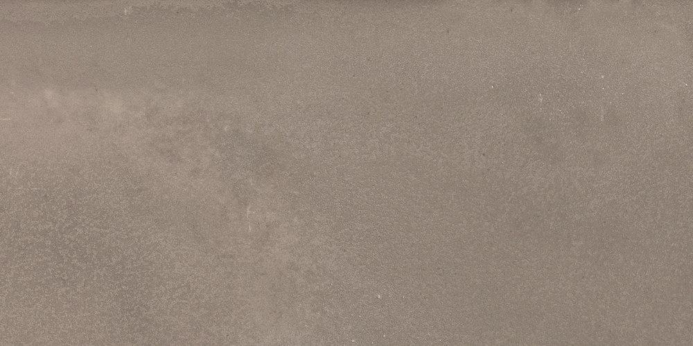 "12"" x 24"" Taupe Concrete Field Tile"
